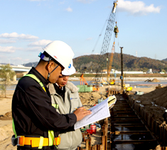Pipeline Network Inspection photo 3